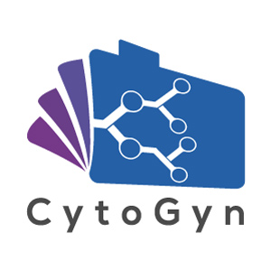 Cytogyn
