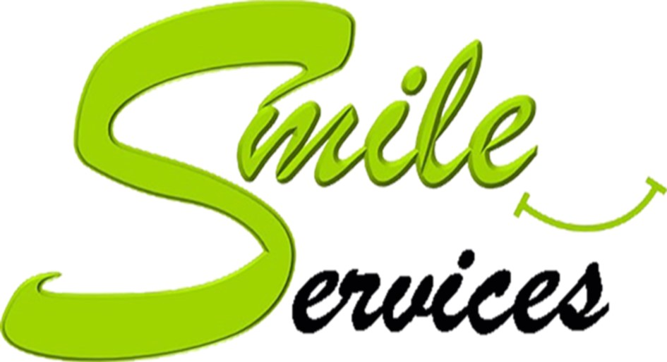 Smile Services